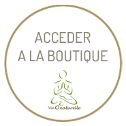 boutique-vieonaturelle