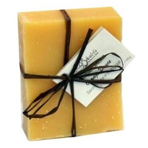 savon-bio-orange-douce