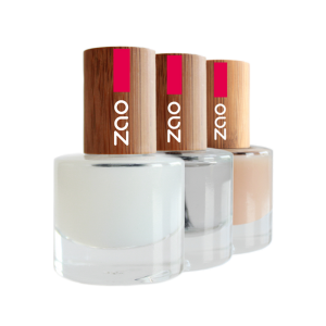 soin-des-ongles-zao