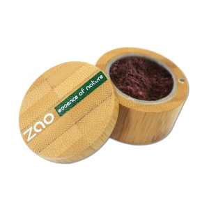 mineral-touch-ombre-a-paupiere-libre-zao