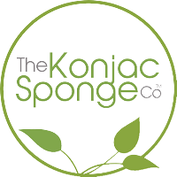 the-konjac-sponge-compagny