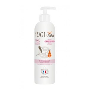 gel-moussant-bio-tolerance-1001-vies