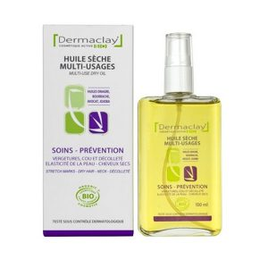 huile-seche-multi-usages-dermaclay