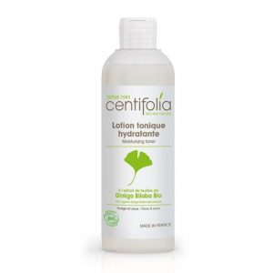 lotion-tonique-bio-centifolia