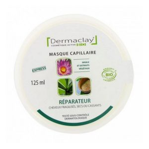 masque-capillaire-reparateur-dermaclay