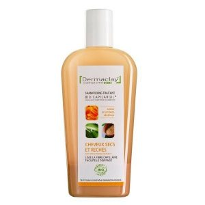 shampoing-cheveux-secs-dermaclay