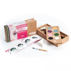 kit-maquillage-enfant-8-couleurs-mondes-enchantes-namaki