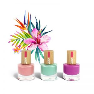 vernis-a-ongles-tropical-paradise-zao