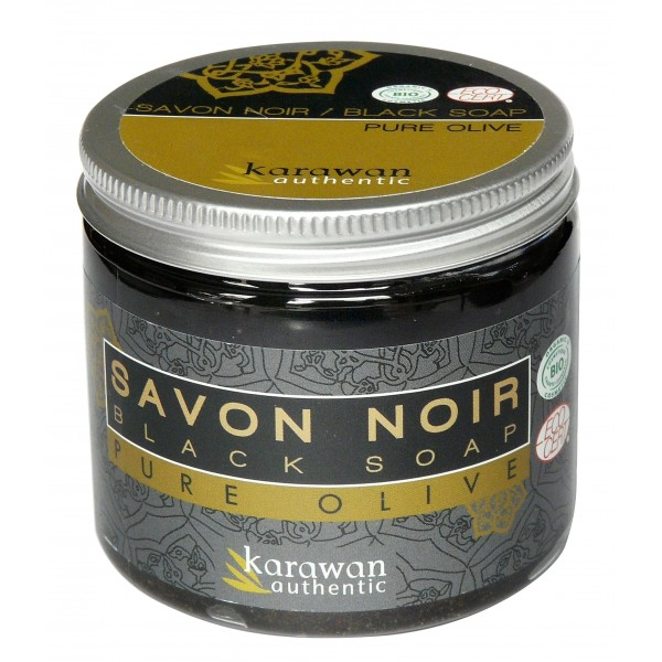 savon noir pure olive karawan authentic vieonaturelle. Black Bedroom Furniture Sets. Home Design Ideas