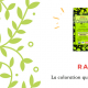 radico-colour-me-coloration-vegetale-naturelle